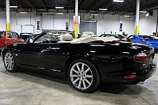 2006 Jaguar XK8 Convertible for sale 100820759