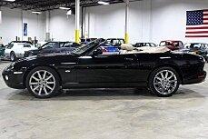 2006 Jaguar XK8 Convertible for sale 100820759