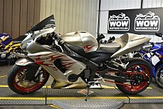 2006 Kawasaki Ninja ZX-6R for sale 200495570