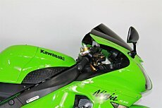 2006 Kawasaki Ninja ZX-6R for sale 200622375