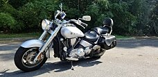 2006 Kawasaki Vulcan 2000 for sale 200621664