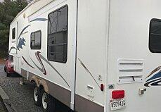2006 Keystone Montana for sale 300146000