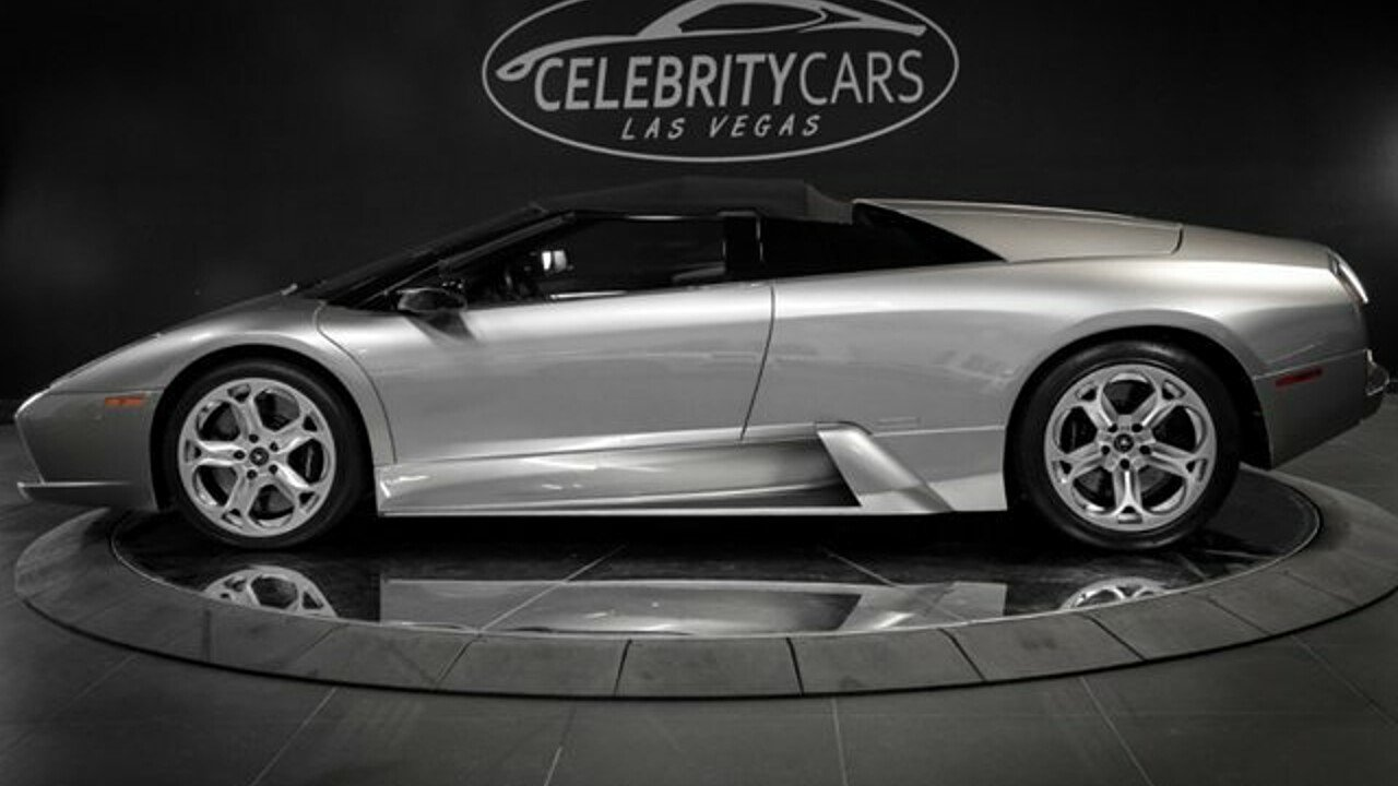 sports nicely do lamborghini of wheelsboutique fitted what is sale the best on far for tuning but you so murcielago roadster think some car wheels set this