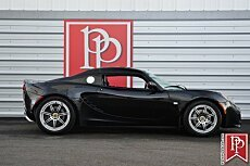 2006 Lotus Elise for sale 100848142