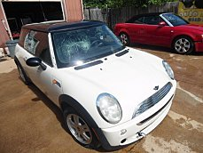 2006 MINI Cooper Hardtop for sale 100290647