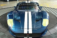 2006 Maserati MC 12 for sale 100784819