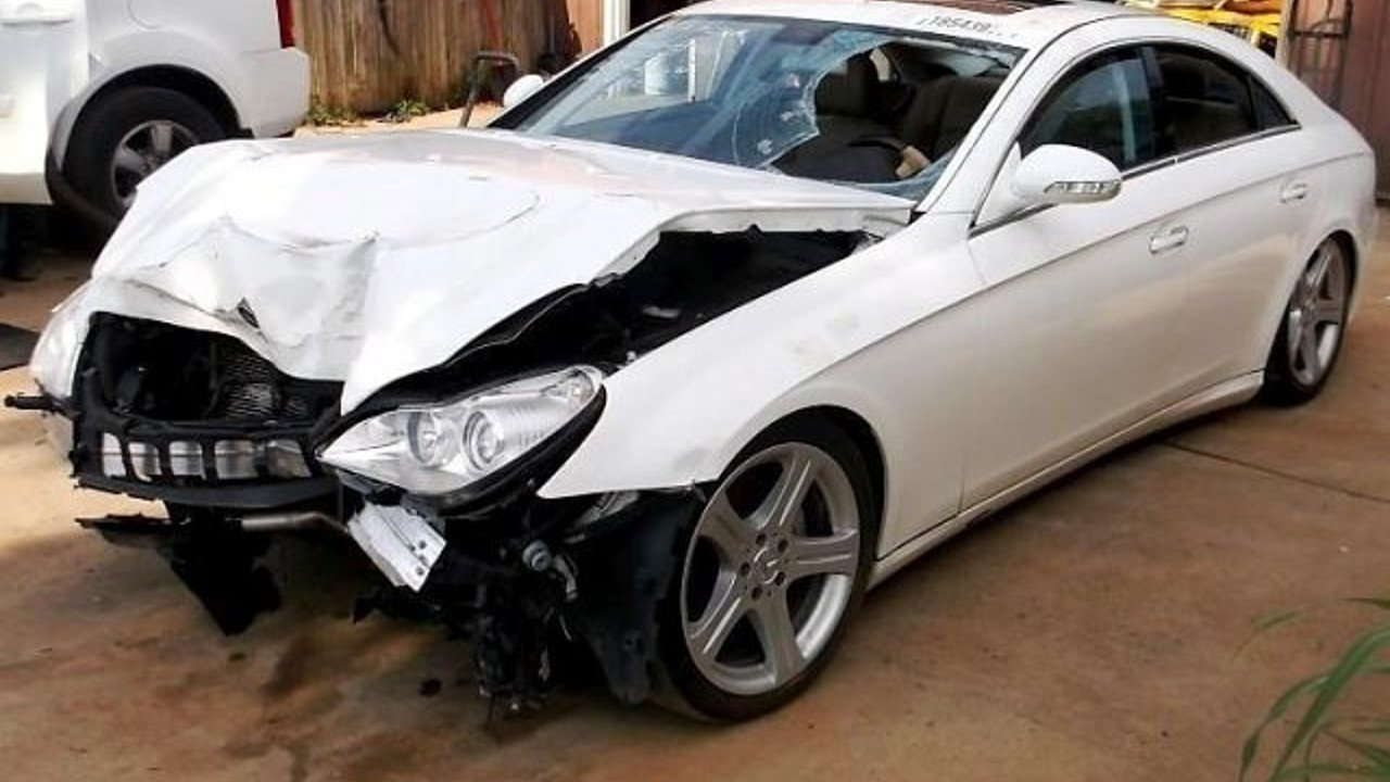 benz namibia for used cls windhoek mercedes sale