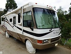 2006 National RV Sea Breeze for sale 300156769