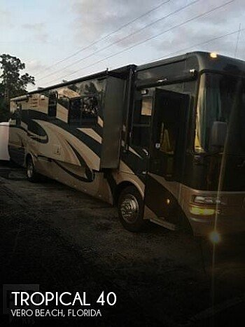 2006 National RV Tropi-Cal for sale 300148041