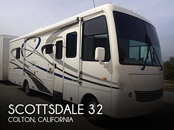2006 Newmar Scottsdale for sale 300161350