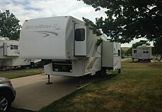 2006 NuWa Hitchhiker II for sale 300159432