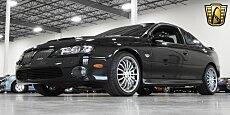2006 Pontiac GTO for sale 100964873