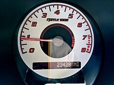2006 Pontiac Solstice Convertible for sale 100774724