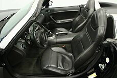 2006 Pontiac Solstice Convertible for sale 100777764