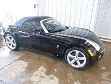 2006 Pontiac Solstice Convertible for sale 100888938