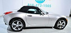 2006 Pontiac Solstice Convertible for sale 100907282