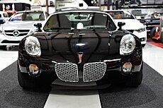 2006 Pontiac Solstice Convertible for sale 100960409