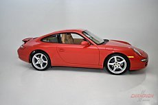 2006 Porsche 911 Coupe for sale 100912499