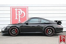2006 Porsche 911 Coupe for sale 100984677