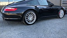 2006 Porsche 911 Coupe for sale 100992028