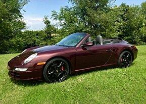2006 Porsche 911 for sale 101054914