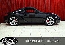 2006 Porsche Cayman S for sale 100762605