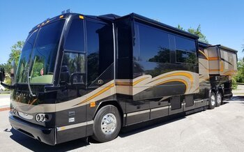 2006 Prevost Other Prevost Model for sale 300160251