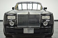 2006 Rolls-Royce Phantom Sedan for sale 100847569