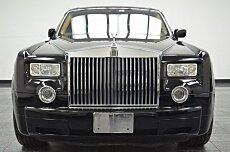 2006 Rolls-Royce Phantom Sedan for sale 100847569