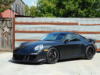 2006 Ruf Rt12 for sale 101032218