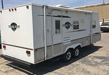 2006 Starcraft Travel Star for sale 300144812