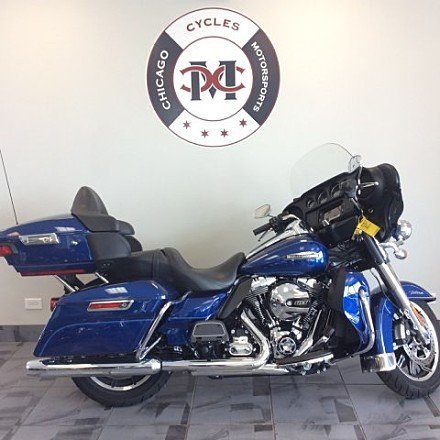 2006 Suzuki Boulevard 1800 for sale 200550286
