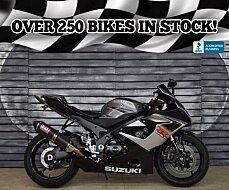 2006 Suzuki GSX-R1000 for sale 200518757