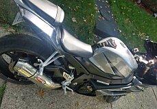 2006 Suzuki GSX-R1000 for sale 200536911