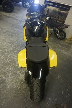 2006 Suzuki GSX-R600 for sale 200527900