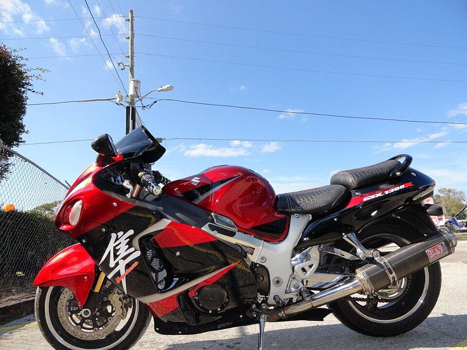 Yamaha Motorcycles Philadelphia