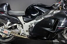 2006 Suzuki Hayabusa for sale 200589663