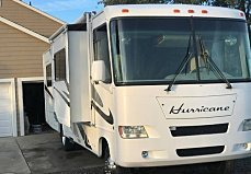 2006 Thor Hurricane for sale 300150121