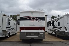 2006 Tiffin Allegro Bay for sale 300158543
