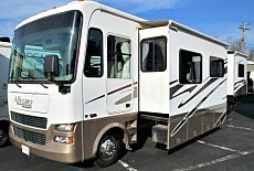 2006 Tiffin Allegro for sale 300133601