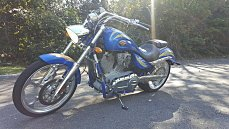 2006 Victory Jackpot for sale 200500585