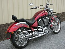 2006 Victory Vegas for sale 200551067