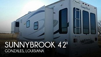 2006 Winnebago Other Winnebago Models for sale 300152859