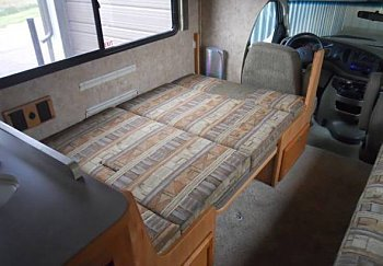 2006 Winnebago Outlook for sale 300158492