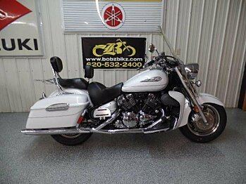 2006 Yamaha Royal Star for sale 200419621