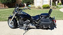 2006 Yamaha V Star 650 for sale 200564349
