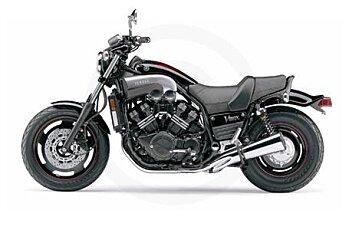 2006 Yamaha VMax for sale 200584867