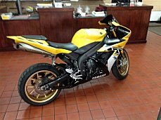 2006 Yamaha YZF-R1 for sale 200476923