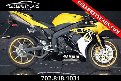 2006 Yamaha YZF-R1 for sale 200499390