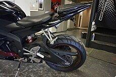 2006 Yamaha YZF-R6 for sale 200471617